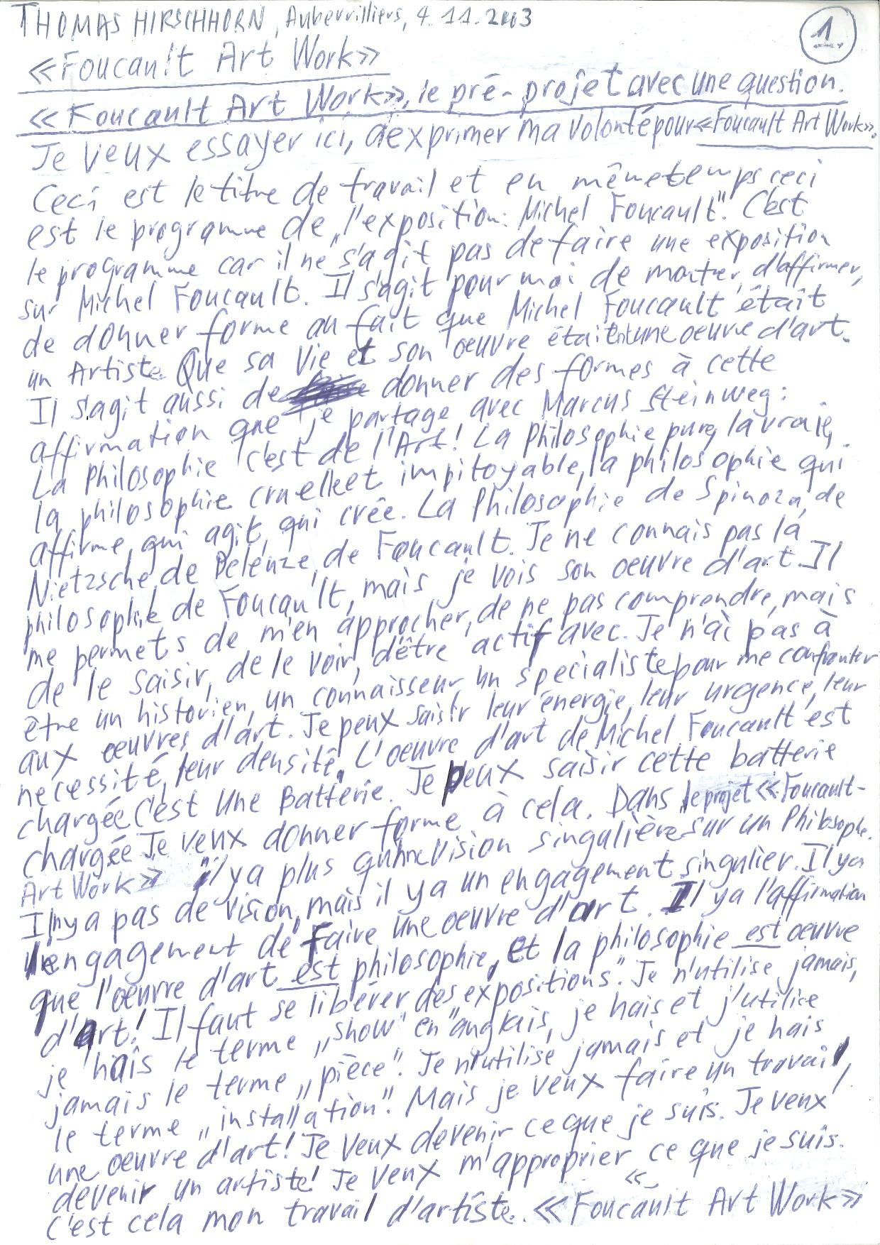 24H-Foucault_Note d'intention_2004 (2)