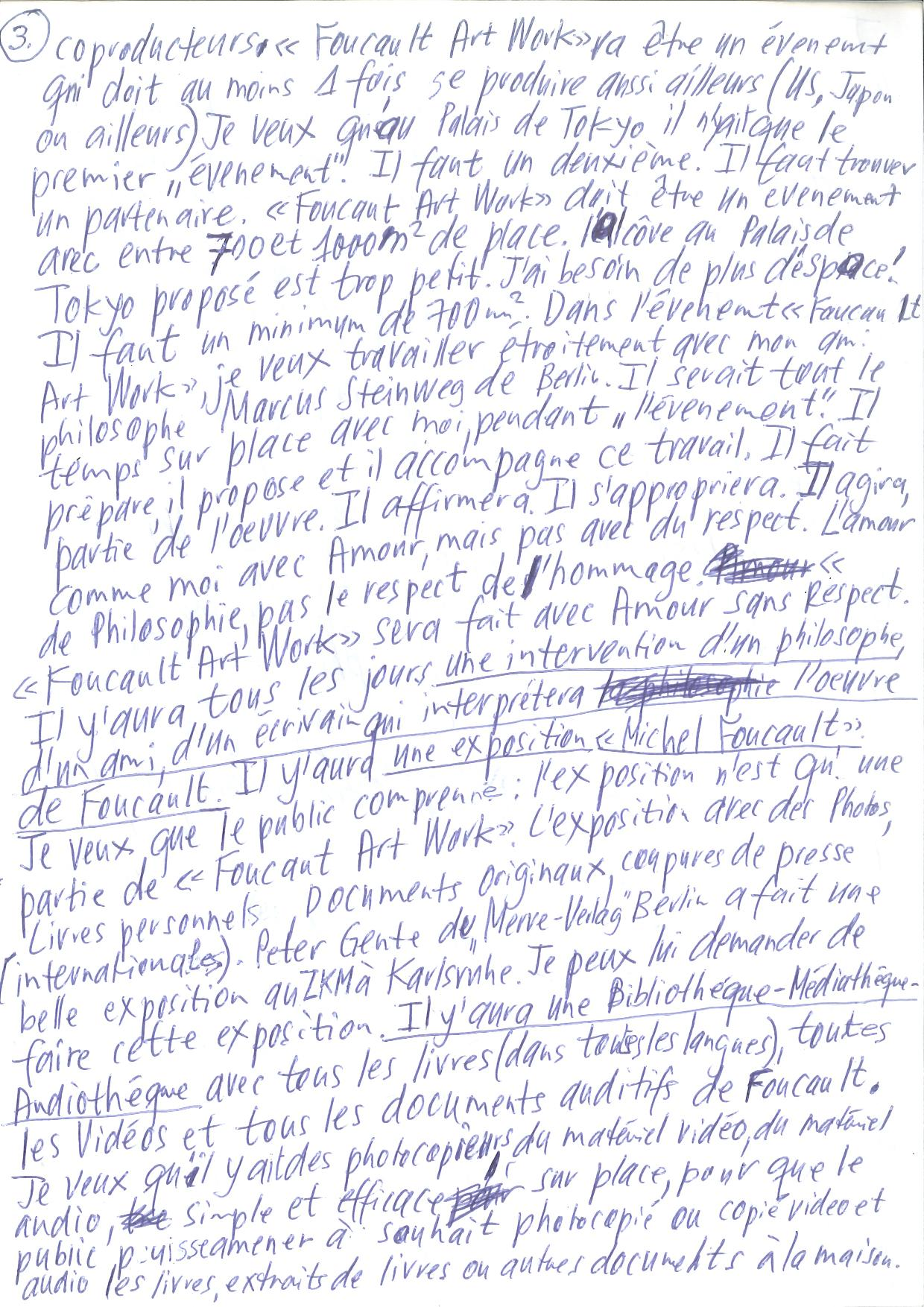 24H-Foucault_Note d'intention_2004 (4)