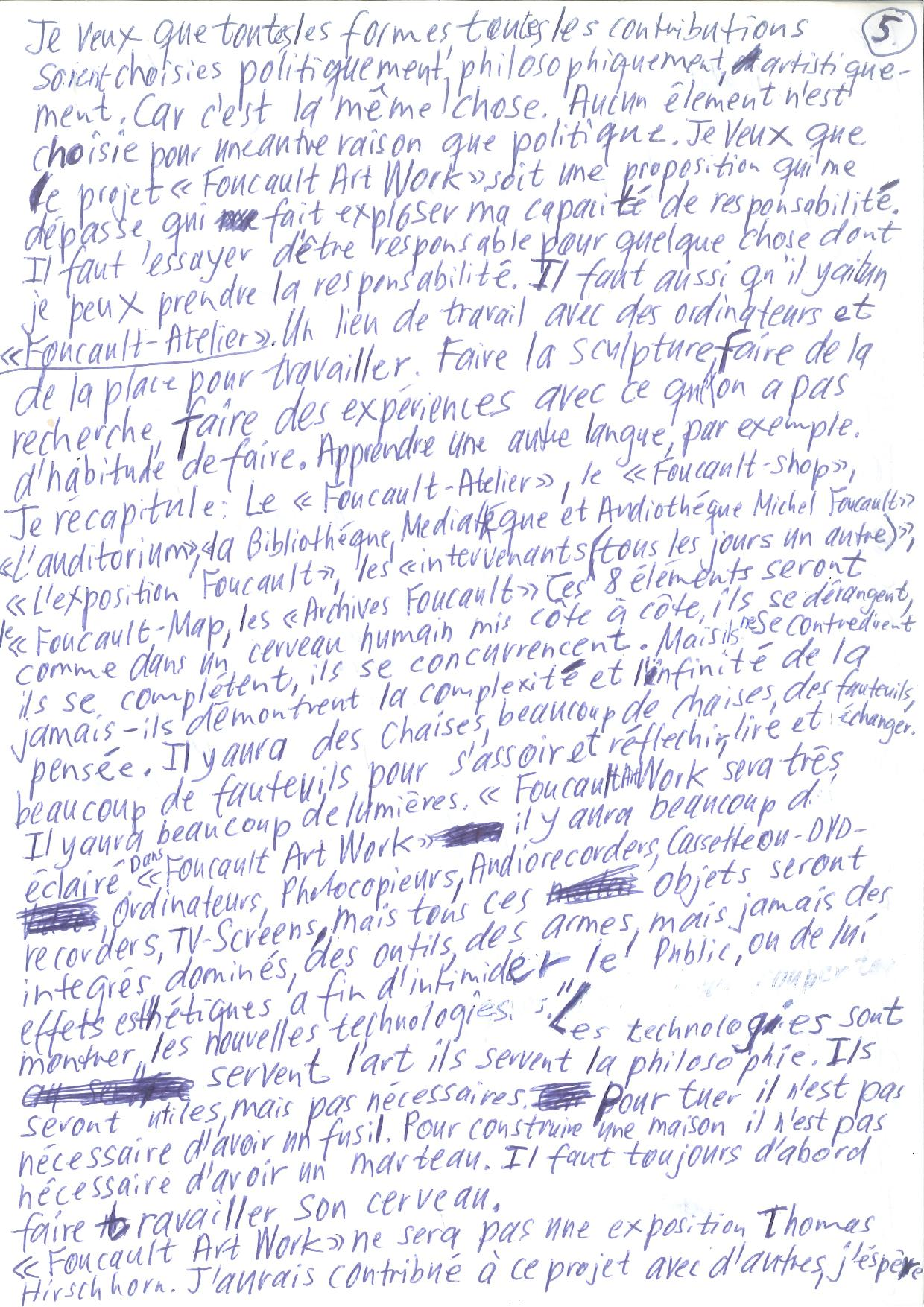 24H-Foucault_Note d'intention_2004 (6)
