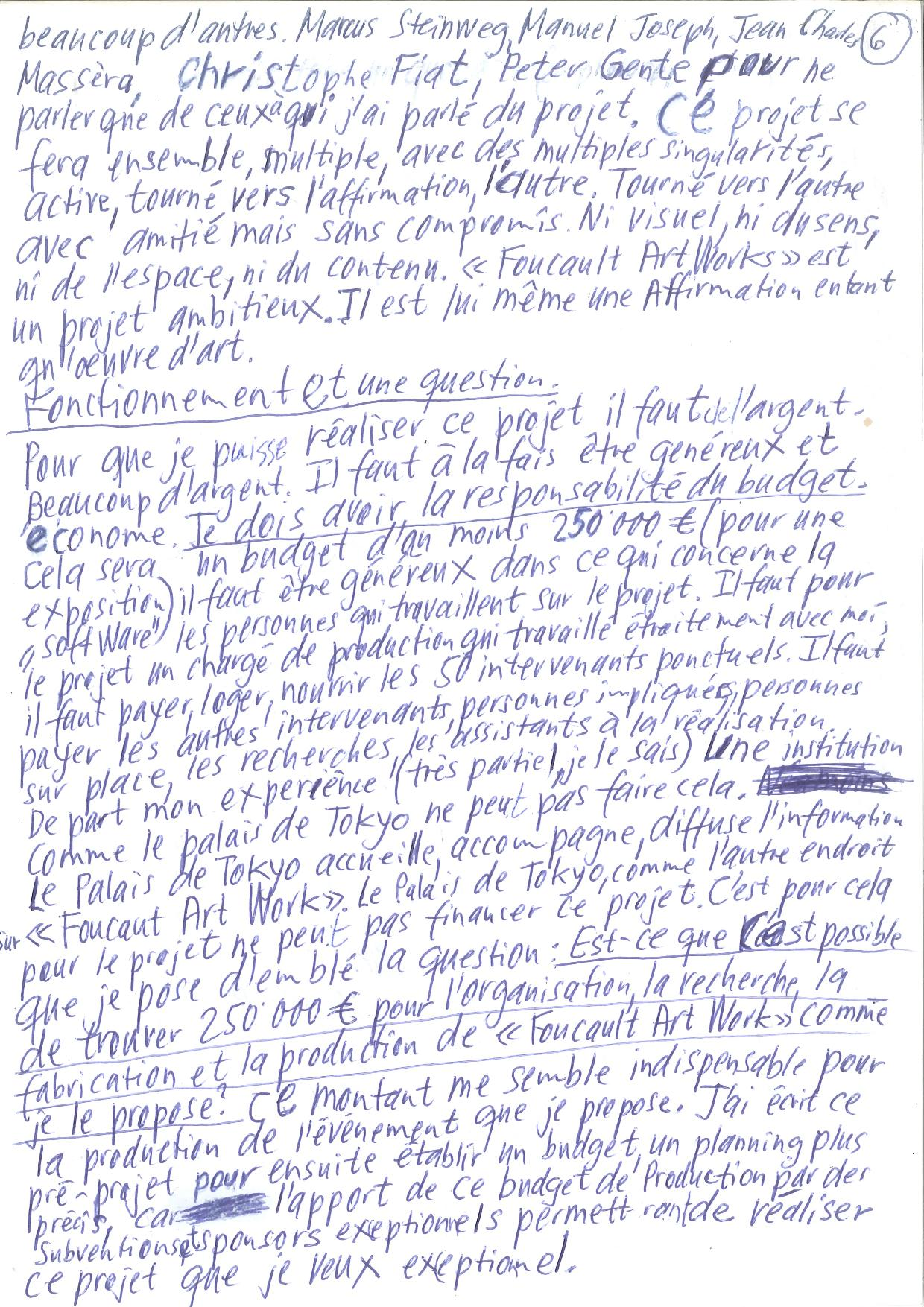 24H-Foucault_Note d'intention_2004 (7)