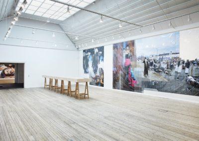 Pixel-Collage Aarhus (5)