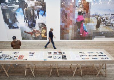 Pixel-Collage Aarhus (7)