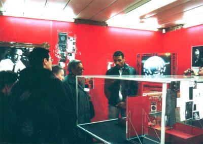 Musée Précaire Albinet_09