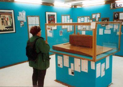 Musée Précaire Albinet_13
