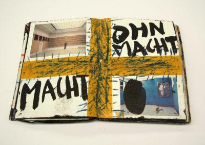 Cahier-n°4-1987