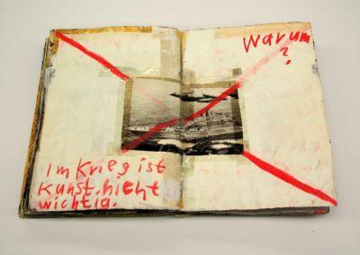 Cahier-n°6-1987